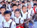Đề thi học kì 2 lớp 4 môn Khoa học 2017 - TH Duy Ninh