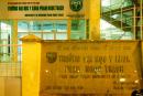 Trường ĐH Y khoa Phạm Ngọc Thạch chính thức được tuyển sinh trong cả nước