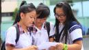 Sắp có điểm thi vào lớp 10 tỉnh Đồng Nai năm 2017