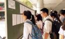 Điểm xét tuyển thẳng Trường ĐH Sư phạm Hà Nội năm 2017