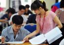 Đại học công nghiệp Việt Trì thông báo tuyển sinh thạc sĩ 2017