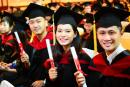 Đại học công nghiệp Quảng Ninh tuyển sinh liên thông 2017