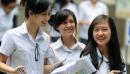 Trường Đại học Hùng Vương tuyển sinh thạc sĩ năm 2017