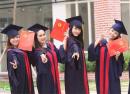 Đại học Công nghệ - ĐH Quốc gia HN tuyển sinh tiến sĩ đợt 2 năm 2017