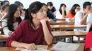 Thông báo tuyển sinh sau đại học trường Đại học Ngoại Ngữ 2017