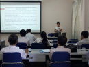 Đại học quốc gia Hà Nội - Khoa Luật tuyển sinh sau đại học đợt 2 năm 2017