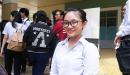 Điểm chuẩn vào lớp 10 Chuyên Lê Quý Đôn- Khánh Hoà 2017