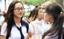 Danh sách trường Đại học theo khối xét tuyển năm 2017