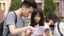 Danh sách trường công bố điểm xét tuyển năm 2017