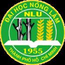 Điểm xét tuyển Đại học Nông lâm TPHCM 2017
