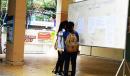 Điểm xét tuyển vào trường Quốc tế Hồng Bàng năm 2017