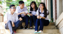 Điểm chuẩn dự kiến trường ĐH Kiến Trúc Đà Nẵng năm 2017
