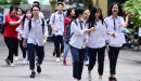 Điểm xét tuyển Trường ĐH Hàng Hải 2017