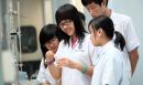 Điểm chuẩn dự kiến Trường ĐH Y Dược ĐH Thái Nguyên năm 2017
