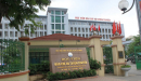 Điểm trúng tuyển vào Học viện Báo chí và Tuyên truyền 2017