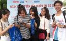 Điểm chuẩn dự kiến ĐH Y dược Thái Bình năm 2017
