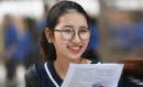 Điểm chuẩn năm 2017 Trường ĐH văn hoá, thể thao và du lịch Thanh Hoá