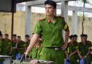 Điểm chuẩn trường công an, quân đội sẽ công bố từ ngày 29/7
