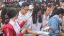 Điểm chuẩn Đại học Tài chính ngân hàng Hà Nội 2017