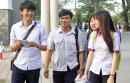 Điểm chuẩn ĐH Sài Gòn năm 2017