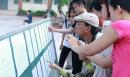 Trường Đại học Bà Rịa - Vũng Tàu công bố điểm chuẩn năm 2017