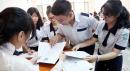 Điểm chuẩn năm 2017 Trường Đại học Công nghệ Sài Gòn
