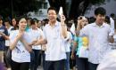 Điểm chuẩn Trường ĐH Việt Đức năm 2017