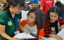 Hướng dẫn nhập học trường ĐH Công nghệ TPHCM
