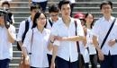 Đại học Thể dục thể thao Bắc Ninh tuyển sinh năm 2017 (đợt 2)