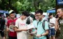 Hồ sơ nhập học Đại học Yersin Đà Lạt 2017