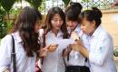 Điểm chuẩn của Trường Đại học Văn Lang năm 2017