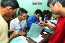 Hướng dẫn thủ tục xác nhận nhập học trường ĐH giao thông vận tải