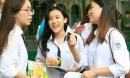 Điểm chuẩn năm 2017 Trường Đại học Thăng Long