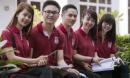 Hồ sơ nhập học Đại học Duy Tân năm 2017
