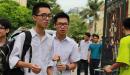 Hồ sơ nhập học trường Đại học Nông - Lâm Bắc Giang 2017