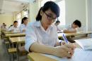 Trường ĐH Bà Rịa Vũng Tàu thông báo xét tuyển NV bổ sung năm 2017