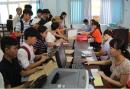 Hồ sơ nhập học Trường ĐH Kiến trúc TPHCM