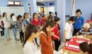 Hồ sơ nhập học Đại học Tây Nguyên 2017