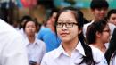 Đại học khoa học - ĐH Thái Nguyên xét tuyển bổ sung đợt 1