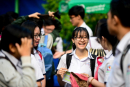 Điểm xét tuyển bổ sung ĐH Quốc tế Hồng Bàng năm 2017