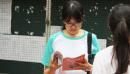 Đại học Sư phạm TPHCM xét tuyển NVBS đợt 1 năm 2017