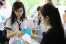 Điểm chuẩn Đại học Sư phạm - ĐH Đà Nẵng 3 năm qua 2017-2016-2015
