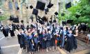 Học bổng quốc tế Bupa từ Đại học Notre Dame, Úc 2017-2018
