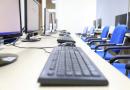 Thi THPT quốc gia 2021 có thể được làm trên máy tính