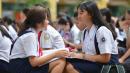 Thông tin tuyển sinh lớp 10 THPT chuyên Phan Bội Châu 2018