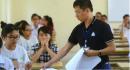 Bộ GD hướng dẫn nguồn đề tham khảo để thi THPTQG 2018