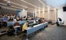 Học bổng bán phần cử nhân ĐH Công nghệ Sydney Úc cho học sinh có bằng IB