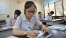 Điểm chuẩn vào lớp 10 Hà Nội