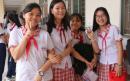 Điểm chuẩn vào lớp 10 tỉnh Điện Biên