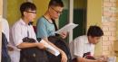 Điểm chuẩn vào lớp 10 Ninh Thuận